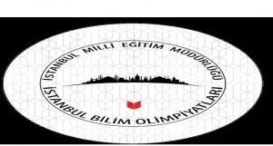 06-11-2020